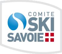 partenaire 5 - SCCS-Montmelian