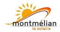 partenaire 1 - SCCS-Montmelian