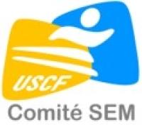partenaire 3 - SCCS-Montmelian