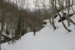 Col des Gleyzen