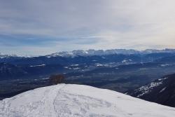 Mont Morbié